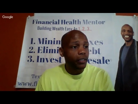 How to Stimulate the Black Economy - Black Economic Empowerment for the Black Culture