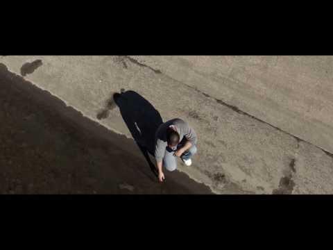 Trevor Richardson | See Your Face (Ft. K3lab) | Filmed by Eye Like Cinema