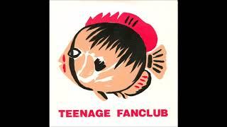 Teenage Fanclub - Bad Seeds