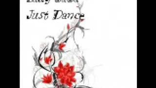 Lady GaGa - Just Dance (Techno)