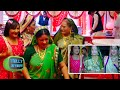 3 Devi's To Ruin Rama & Rachita's Wedding Food? | Tere Sheher Mein