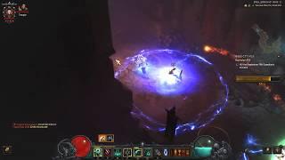 287 Farming for Keystones; Diablo 3, S19
