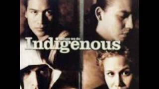 Watch Indigenous Cant Keep Me From You video
