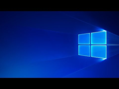 Windows 10 On Intel Core 2 Duo 3 16ghz Youtube