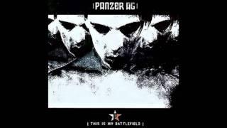 Panzer AG - Battlefield (HD)