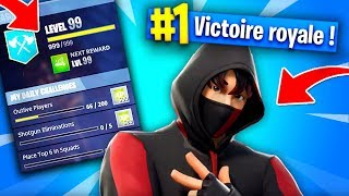 🔴 [LIVE] GRIND ARÈNE ON FORTNITE WITH RORO - TIZIANA!! (!discord, !pp) 'CODE CREATOR JOO'