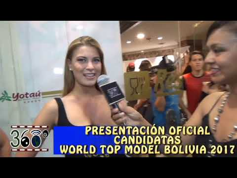 WORLD TOP MODEL from YouTube · Duration:  26 minutes 15 seconds
