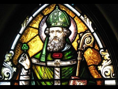 St. Patrick HD