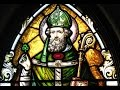 Image of St. Patrick HD video