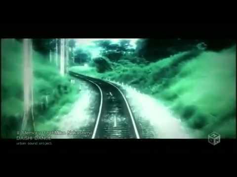 Memory   Mika Nakashima   YouTube