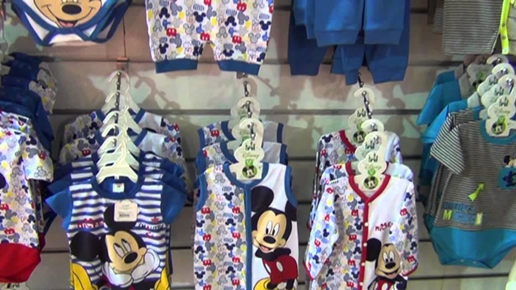 Детская одежда осень - зима сток оптом на вес #сток - YouTube