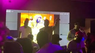 Kenny M Swetel Danse Zenglen Live Key West Eskel te Byen pase.mp3