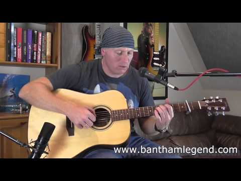 The Trellis by Nick Mulvey - Bantham Legend cover