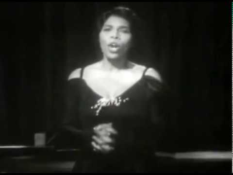 Marian Anderson Documentary part3