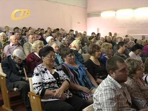 Дом престарелых железногорск курская область дом-интернат 1 для престарелых и инвалидов красноярск