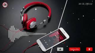 TikTok | Instruments music, new song 2020, dj, mp3 juice, new song, mp3, webmusic, hindi songs,