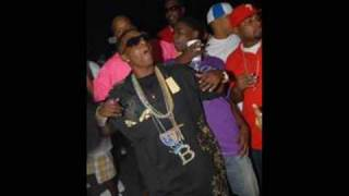 LiL Boosie-U Better Ask Somebody
