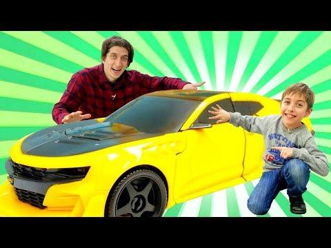 Видео Игра для мальчиков бесплатно онлайн машины гонки