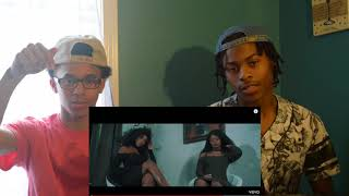 Mafia Spartiate - Guap (Clip officiel) ft. Zola REACTION w/FREESTYLE