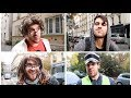 IVAN - LA CONSOMMATION D'ALCOOL の動画、YouTube動画。