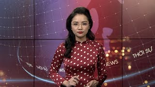 Bộ Ngoại giao Việt Nam khuyến cáo công dân không nên đến Maldives