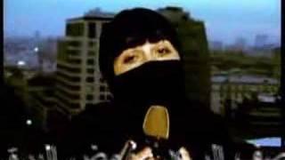 Nato - Chor javon (таджикская песня)