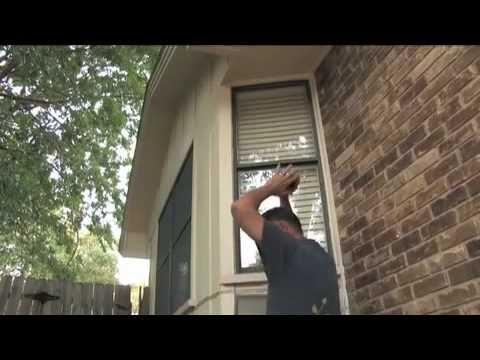 San Jose, CA, Window, Door, Patio, Screen, Repair, Replacement, Tips