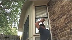 San Jose, CA, Window, Door, Patio, Screen, Repair, Replacement, Tips