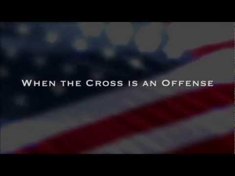 Last Ounce of Courage CHRISTIAN trailer (for churches)