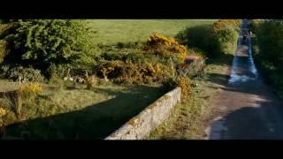 Leap Year 2010 Movie Trailer