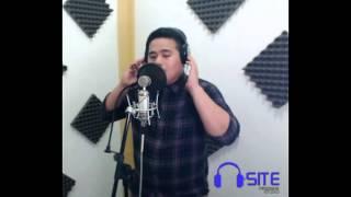 Wish I May tagalog version original lyrics by : Reuel Belen