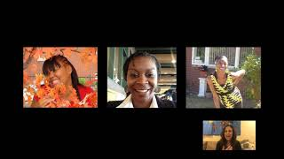 "Staying Angry: Black Women's Resistance to Coerced Forgiveness in Police Shootings"" Sharrona Pearl"