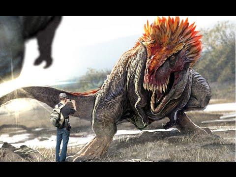 10 Biggest  Animals Ever