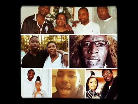 a12b16bba693 Gucci Mane s Brother Sad That Him and Gucci Mane s Mother was not Invited  to the Wedding!