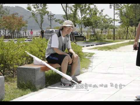 WOOSONG University.wmv