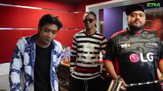 Video JOHARA PAGI ERA - LUPE FIASCO FREESTYLE download MP3, 3GP, MP4, WEBM, AVI, FLV Juni 2018