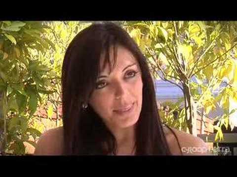 "Entrevista ""Merche"" thumbnail"