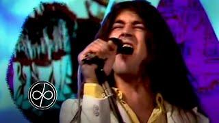 Deep Purple - Highway Star-German TV