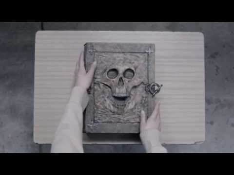 Corpse Party Book Of Shadows The Movies Made Me Do It