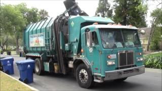 "LA City Amreps -Part Three- ""The Slammers"""