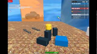 lavaburning315's roblox video epic lag