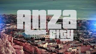 Anza City 2014 Montage : https://www.facebook.com/amine.el.filal.