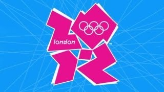 Official London 2012 - Official Mobile Game Launch Trailer