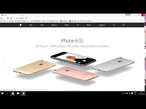 HOW TO GET FREE IPHONE 6S FOR FREE IT IS REALLL