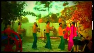 gurkirpal surapuri  Aavin Saade Khoo Te