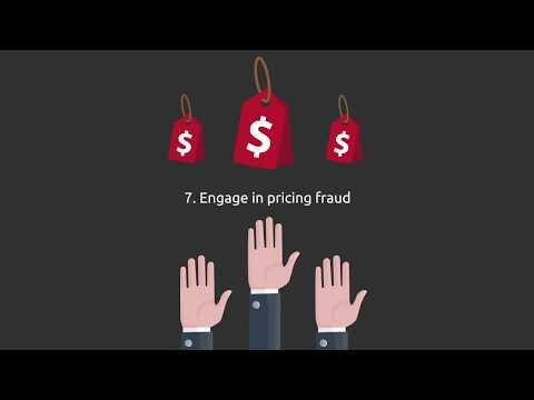 Big Pharma's Billion Dollar Tactics   ClassAction.Com