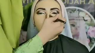 Make Up Artist Indonesia profesional Mp3