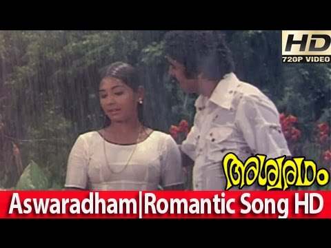thulaavarsha melam kj yesudas s janaki super hit song malayalam full movie ashwaradham hd malayala cinema film movie feature comedy scenes parts cuts ????? ????? ???? ??????? ???? ??????    malayala cinema film movie feature comedy scenes parts cuts ????? ????? ???? ??????? ???? ??????