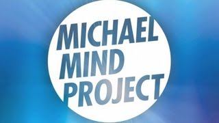 Michael Mind Project Feat. Dante Thomas - Feeling So Blue (Radio Edit)