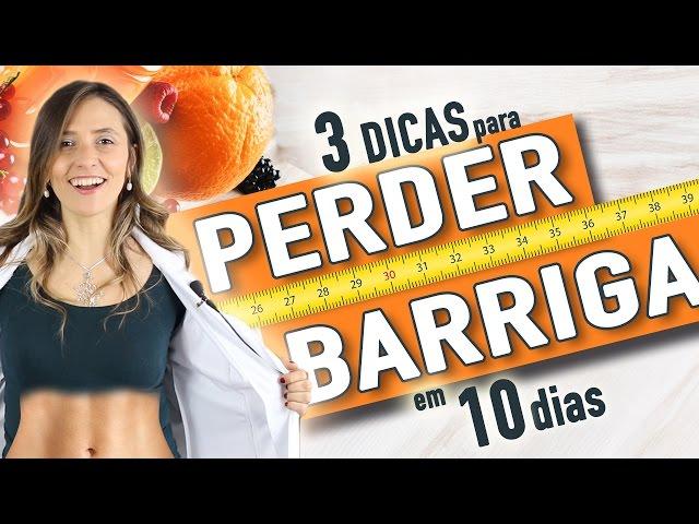Imagem representativa do vídeo